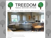 http://www.treedomcarpentry.co.uk/