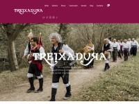 http://www.treixadura.com/