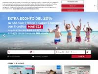 http://www.trenitalia.it