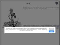 http://www.tribunesandtriumphs.org/roman-emperors/titus.htm