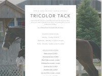 http://www.tricolortack.com/