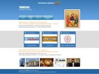 http://www.trinitas.ro/