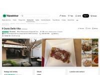 http://www.tripadvisor.ca/Restaurant_Review-g309243-d6209644-Reviews-El_gusto_de_la_vida-Playas_del_Coco_Province_of_Guanacaste.html