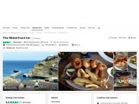 http://www.tripadvisor.co.uk/Restaurant_Review-g1012061-d2252682-Reviews-The_Waterfront_Inn-Portreath_Cornwall_England.html