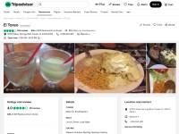 http://www.tripadvisor.com/Restaurant_Review-g34496-d515264-Reviews-El_Toreo-Ocala_Florida.html