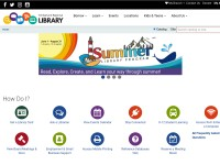 http://www.trl.org/Locations/Pages/LibraryInformation.aspx?lib=ok