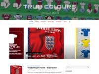 http://www.truecoloursfootballkits.com/