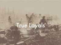 http://www.trueloyals.com/
