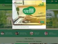 http://www.trustbank.com.bd/