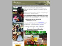 http://www.tuckahoesteam.org