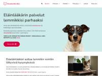 http://www.tuhatjalka.fi