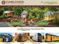 http://www.tumbleweedhouses.com