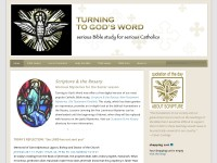 http://www.turningtogodsword.com