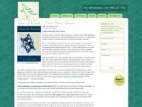http://www.turtlelightpress.com/products/star-of-david/