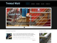 http://www.twistedweld.co.uk/index.html