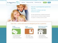 http://www.twohappyhomes.com