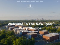 http://www.tylerperry.com/studio