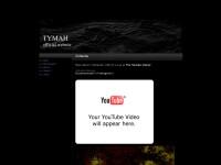 http://www.tymah.webs.com