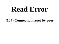 http://www.type1racing.com