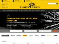 http://www.tyres4bikes.com.au/