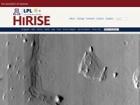 http://www.uahirise.org/