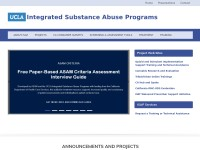 http://www.uclaisap.org/