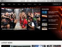 http://www.uefa.com/uefaeuropaleague
