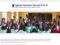 http://www.ugandahumanistschoolstrust.org/
