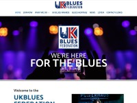 http://www.ukblues.org
