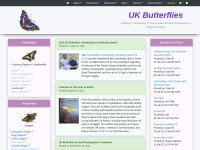 http://www.ukbutterflies.co.uk/index.php