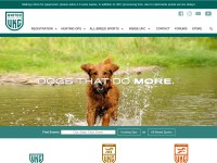 http://www.ukcdogs.com/Web.nsf/WebPages/Home