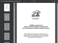 http://www.ukwin.org.uk/files/pdf/UKWIN_DEFRA_Submission_4_October_2010.pdf