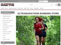 http://www.ultramarathonrunningstore.com/