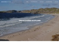 http://www.undiscoveredscotland.co.uk/index.html