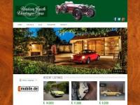 http://www.unionjack-vintagecars.nl