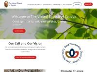 http://www.united-church.ca/
