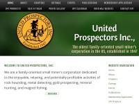 http://www.unitedprospectors.com/