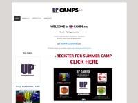 http://www.upcamps.webs.com