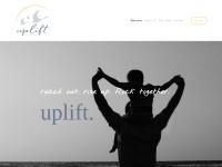 http://www.upliftwy.org