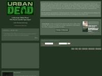 http://www.urbandead.com/