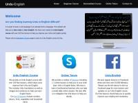 http://www.urdu-english.com/