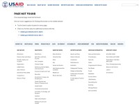 http://www.usaid.gov/india/work-with-us/partnership-opportunities