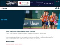 http://www.usatf.org/groups/Youth