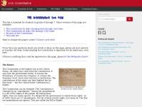 http://www.usconstitution.net/constkids4.html