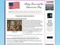 http://www.ushistory.org/betsy/