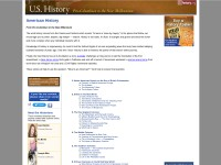 http://www.ushistory.org/us/index.asp