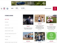 http://www.ussoccer.com/stories/2014/08/29/11/00/140829-advice-to-parents-of-new-referees