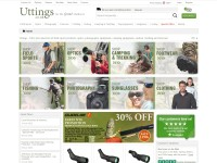 http://www.uttings.co.uk