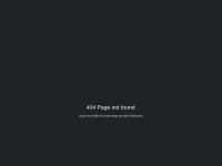 http://www.utwm.org/prison-ministry.html
