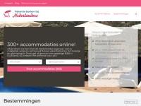 http://www.vakantieboekenbijnederlanders.nl/